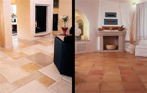 steinwnde wohnzimmer preis fliesen wohnzimmer kreative deko ideen und innenarchitektur