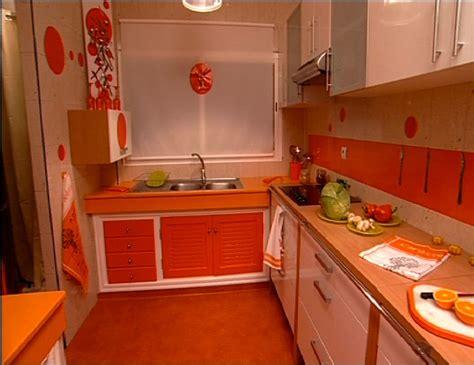 le decor de la cuisine decoration cuisine marocaine 2010