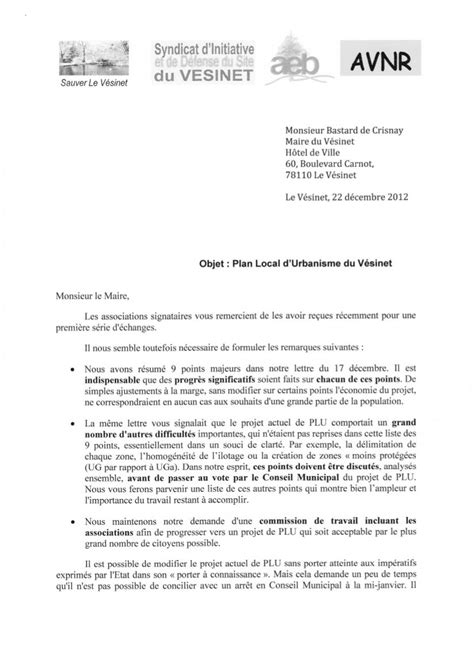 lettre de motivation employé de bureau modele lettre de motivation mairie document