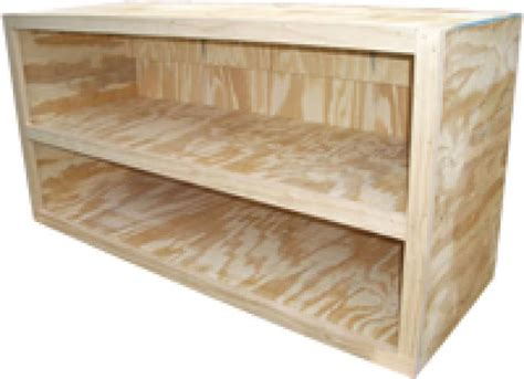 how to build a cabinet 36 inspiring diy kitchen cabinets ideas projects you can