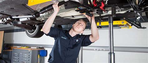 Bmw Technician technician bmw dealer careers