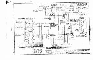 29 Sa 200 Lincoln Welder Wiring Diagram
