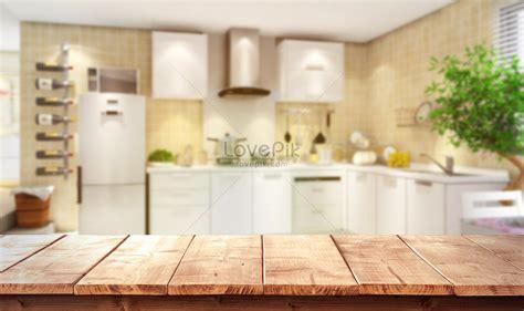 table high resolution kitchen background kitchen background