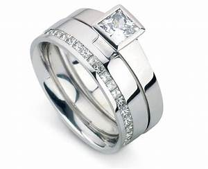 antique engagement rings birmingham jewellery quarter With wedding rings birmingham