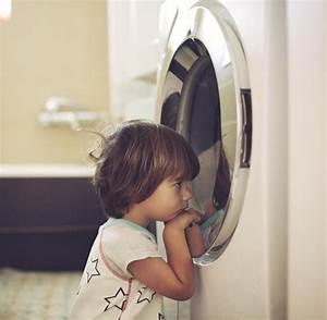 Siemens Waschmaschine Flusensieb Lässt Sich Nicht öffnen : miele bosch siemens t r der waschmaschine ffnet sich verz gert welt ~ Frokenaadalensverden.com Haus und Dekorationen
