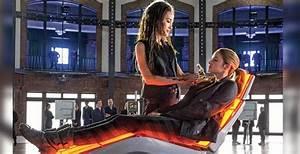 Divergent   Logan Krum Movie Reviews