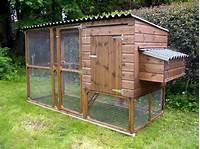 chicken coop designs Chicken House Plans: Chicken House Designs