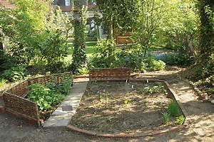 Wege Im Garten Anlegen : wege im garten mein sch ner garten forum ~ Buech-reservation.com Haus und Dekorationen