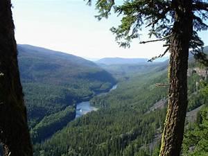 Panoramio - Photo of Shaden Viewpoint