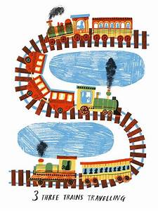 2404 best Mid-century Illustration Style images on Pinterest