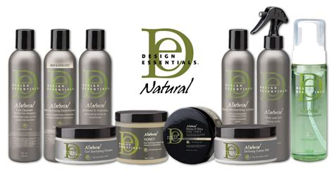 design essentials shoo 50 black owned hair product lines to shop on black