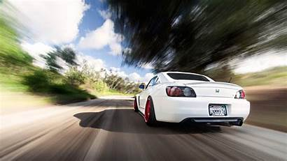S2000 Honda Stanced Cars Wallpapers Stance 1080p