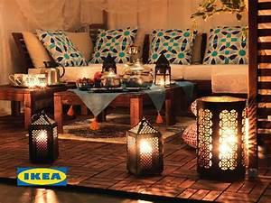 ikea saudi arabia launches first ramadan range eye of riyadh With home furniture riyadh