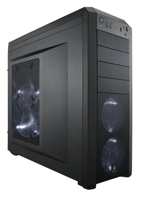 need recommendation on mid tower hardwarezone