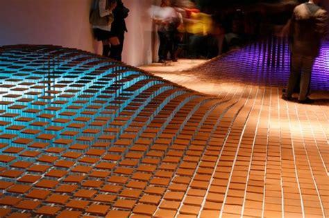futuristic art installation designs irooniecom