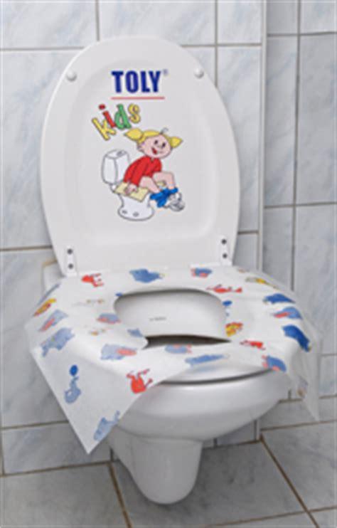 couvre siege wc un couvre siège wc pour les enfants maman bons plans