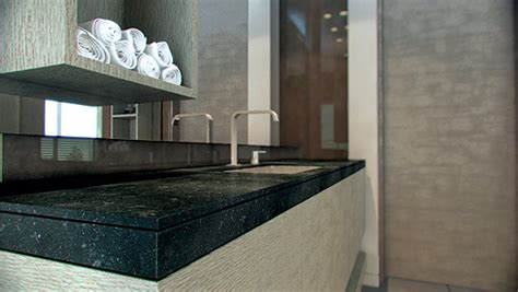 how to get scratches out of quartz countertops quartz is scratch and stain resistant choice in