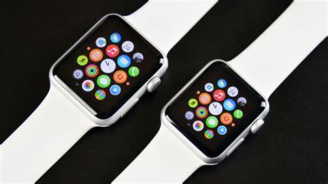 apple si e social l 39 apple sport aluminium à seulement 242 meilleur