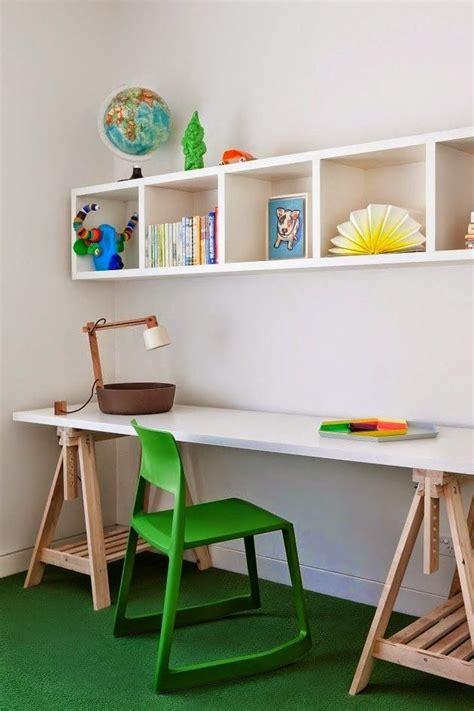 best 25 kid desk ideas on desk areas