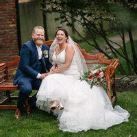 long island wedding portrait photographer lana rowe