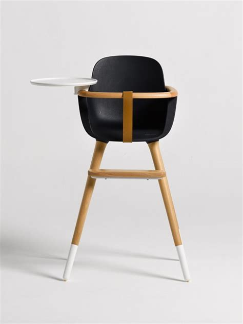 chaise haute ovo micuna occasion ergonomic high chair with ecological materials designed to give a comfortable seat for the baby