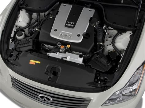 how does a cars engine work 2009 infiniti g37 lane departure warning image 2009 infiniti g37 coupe 2 door sport rwd engine size 1024 x 768 type gif posted on