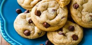Pumpkin Pie Moonshine by Best Biscoff Chocolate Chip Cookies Recipe How To Make