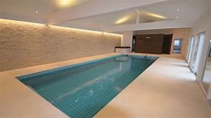 Schwimmbad Für Zuhause : schwimmbadbauer schwimmbadbau und bauelementevertrieb biggetal gmbh ~ Sanjose-hotels-ca.com Haus und Dekorationen