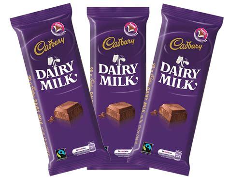 interior homes cadbury dairy giveaway