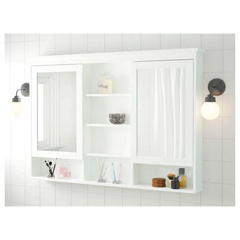 unique ikea usa bathroom mirror cabinet dkbzaweb