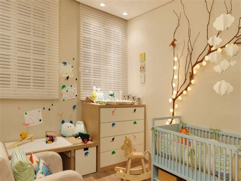 suspension pour chambre bébé suspension chambre bebe cecile chaumeil luminaires le