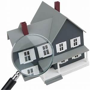 Notarvertrag Hauskauf Worauf Achten : worauf beim hauskauf zu achten ist das eigene haus ~ Lizthompson.info Haus und Dekorationen