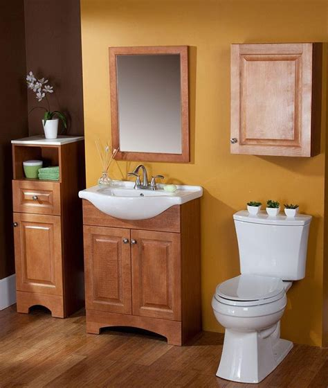 bath remodel solution  includes