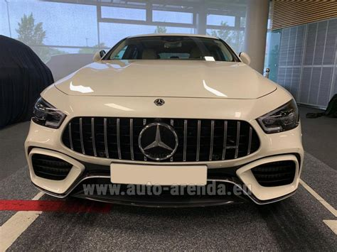 Gloss black trunk fender badges emblems for mercedes benz gt 63s amg v8 biturbo. Rent the Mercedes-Benz AMG GT 63 S 4-Door Coupe 4Matic+ car in Germany