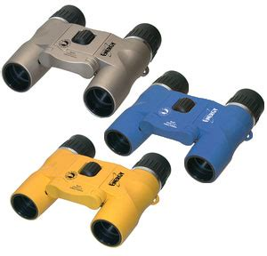 eagle optics energy binocular a hands on review by