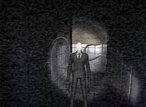 The Slender Man Murders   Chasing The Impossible