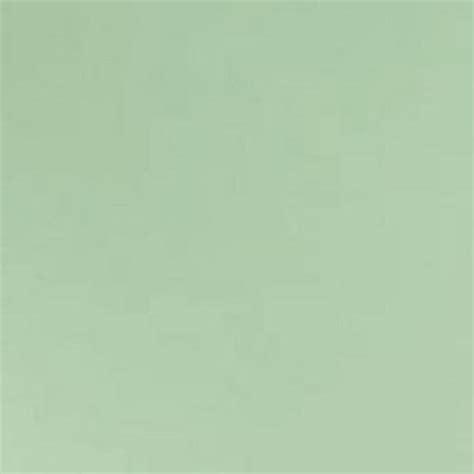 couleur pale calque couleur x 12f vert p 226 le a4
