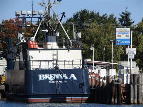 alcon research ltd sinking pa 100 deadliest catch boat sinks 2016 northwestern
