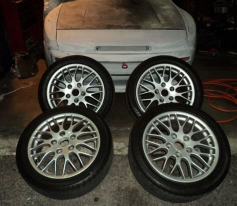 porsche bbs wheels fs porsche bbs 17 wheels pelican parts technical bbs