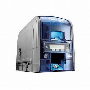 Imprimante Carte Pvc : imprimante badge carte pvc recto verso datacard sd360 ~ Dallasstarsshop.com Idées de Décoration