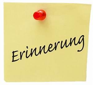 Erinnerung Rechnung : lemmesia mein zahnarzt blog zahnmedizin und lifestyle blog ~ Themetempest.com Abrechnung