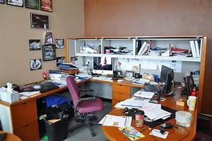 Organize Your Office - Blog-old - Melissa Schmalenberger ...
