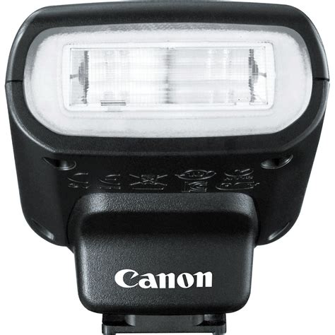canon shopping canon 90ex speedlite flash for canon eos m and all canon