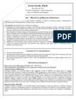 laboratory technician resume sample medical laboratory