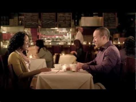 cialis commercial 2012 mov youtube