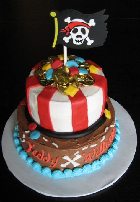 cool pirates themed cake ideas pirates cake designs