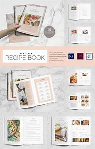Best 25 cookbook template ideas on pinterest recipe for Online recipe book template