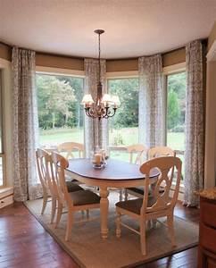 Eckfenster Gardinen Best Fenster Gardinen Losung Gardine