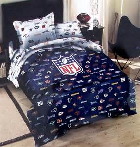 nfl bedding sets all teams