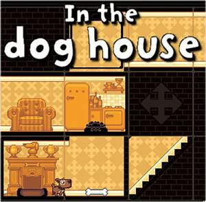 in the dog house walkthrough tips review With dog house games